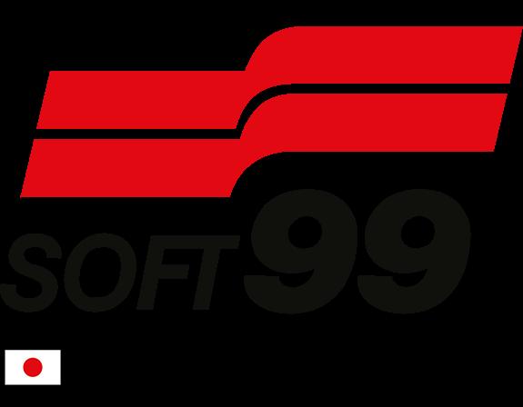 SOFT99 BRASIL