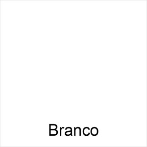 Tinta Economica Branco 18L Pinticolor