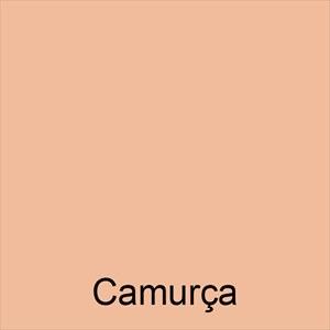 Tinta Economica Camurca 18L Pintcolor