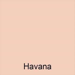 Tinta Economica Havana 18L Pintcolor