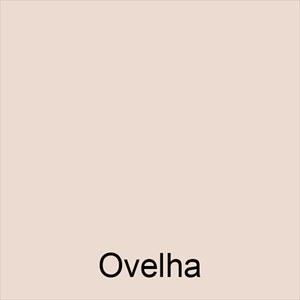 Tinta Economica Ovelha 18L Pintcolor