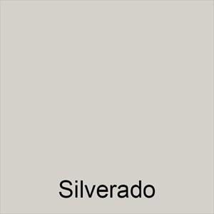 Tinta Economica Silverado 18L Pintcolor
