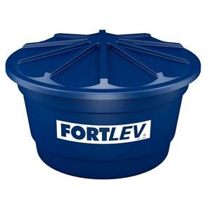 Caixa D'agua Pe  500L Fortlev