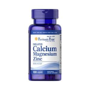fin Triflextabs, Glucosamina condroitină pe care să o alegeți